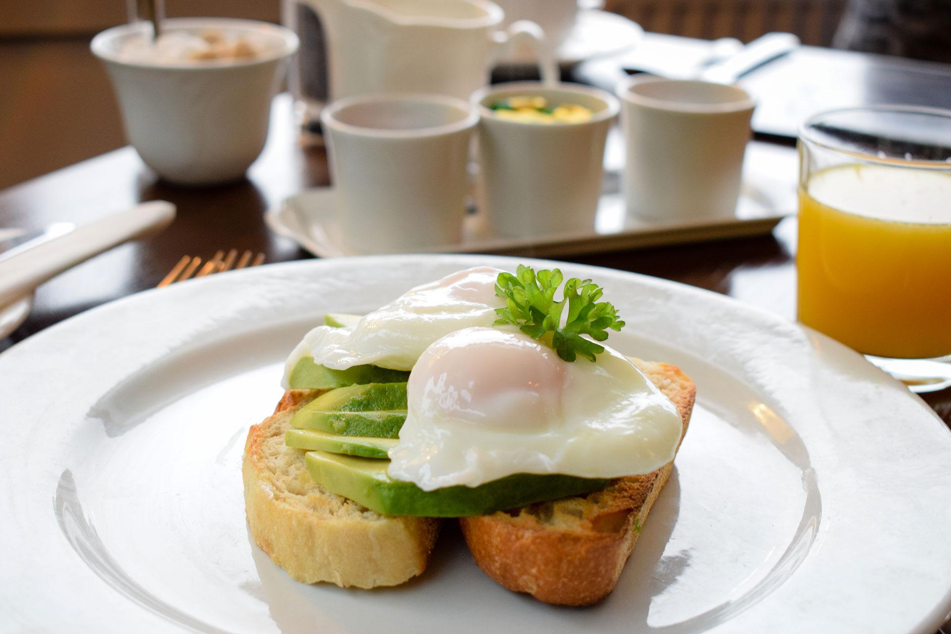 eggs-avo